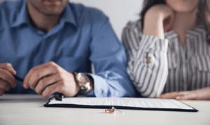 Divorce Lawyer in Kansas City