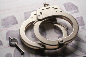 Criminal Defense Atty